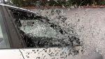 Χατζηρήγας Tάσος Παρμπρίζ Σπάτα Αθήνα Parbriz αυτοκινήτων