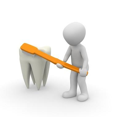 Οδοντιατρείο χειρουργός οδοντίατρος Γέρακας