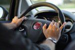 Συνεργεία Αυτοκινήτων Αγία Παρασκευή Κουλοχέρης Service