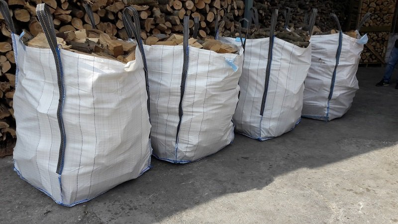 ξύλα με κυβικό τιμές