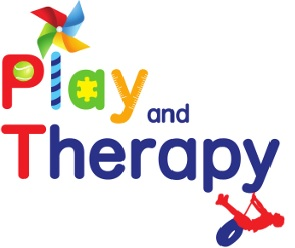 Play and therapy φυσικοθεραπεία εργοθεραπεία λογοθεραπεία Κηφισιά